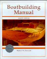 Boatbuilding Manual2.jpg (6573 bytes)